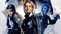 Novo Põster de X-Men: Apocalipse