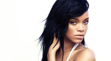 """Gravações de """"ANTI"""", novo álbum de Rihanna, são finalizadas"""