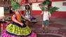 Brothers Green ganha episódio inédito no Rio de Janeiro