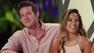 Are You The One?: descubra se Cameron e Mikala ainda estão juntos