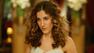 """Sarah Jessika Parker quase recusou seu papel em """"Sex and The City"""""""