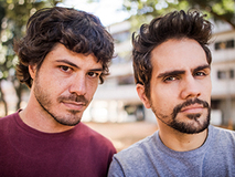 "2ª temporada de ""Catfish Brasil"" está confirmada!"