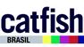 """Descubra o significado e a origem da palavra """"Catfish"""""""