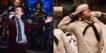 Channing Tatum e Joseph Gordon-Levitt vão atuar juntos em novo musical
