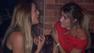 Gaz Beadle conta como foi o momento constrangedor em que Lillie conheceu Charlotte