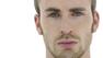 """Chris Evans, o Capitão América, admite que corre pra casa para assistir """"De Férias Com O Ex""""!"""