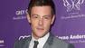 O criador do seriado 'Glee', Ryan Murphy, fala sobre as palavras finais de Cory Monteith