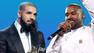 Drake não gostou dos comentários de Kanye West sobre ele