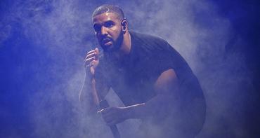 Drake revela quatro novas faixas