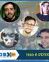 DSX – Digital Stars reúne os maiores YouTubers do Brasil no mesmo lugar