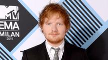 5 momentos fofos do Ed Sheeran no ...