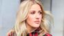 Ellie Goulding tem problemas com ansiedade e já sofreu ataques de pânico