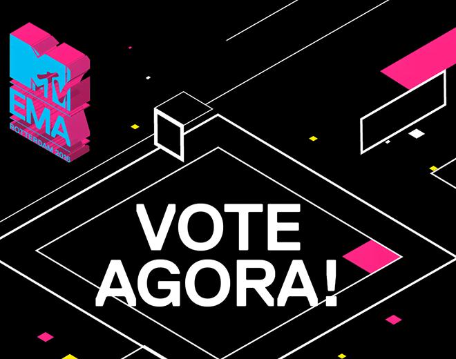 EMA 2016: votações abertas!