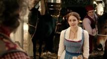 Emma Watson compara Bela a Hermione ...