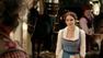 Emma Watson compara Bela a Hermione Granger