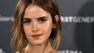 Emma Watson faz declaração poderosa sobre feminismo