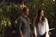 The Vampire Diaries 6ª Temporada - Episódio 5
