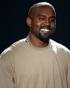 9 momentos do Kanye West que você provavelmente não viu no VMA