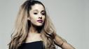 27 curiosidades sobre a Ariana Grande