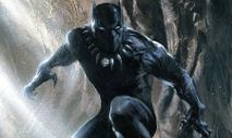 8 filmes da Marvel que poderemos ver até 2020