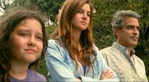 5 filmes da Shailene Woodley para assistir agora