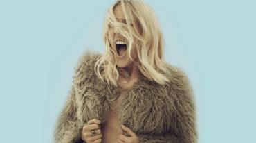 Elle Goulding divulga single