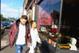 Geordie Shore: Tudo o que vai rolar no 2ª episódio da 12ª temporada