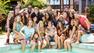 """""""Are You The One 3"""": Participantes se apaixonam pelos fãs brasileiros"""