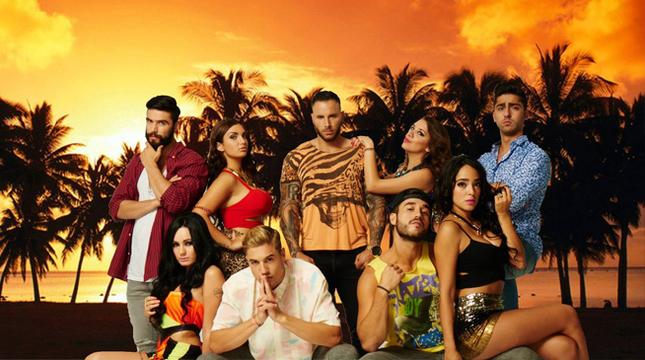 Veja 26 fotos sexys do elenco de MTV Super Shore - Nesse domingo, dia 21/02, às 20h30, estreia o melhor shore de todos os tempos, o MTV Super Shore! Conheça o elenco que promete dar uma agitada no seu domingão