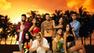 Veja 26 fotos sexys do elenco de MTV Super Shore