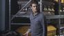 "9 fotos para se apaixonar pelo Paul Wesley, o Stefan de ""The Vampire Diaries"""