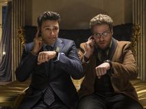 10 comédias incríveis para (re)assistir agora no Netflix