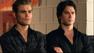 """Ian Somerhalder conta 7 coisas que você precisa saber antes da estreia de """"The Vampire Diaries"""""""