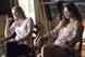 Ranking: Quem está passando pelo pior momento em 'The Vampire Diaries'?