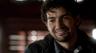 "Ranking dos 13 vilões mais aterrorizantes de ""The Vampire Diaries"""