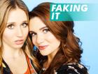 Relembre os momentos mais marcantes da 1ª temporada de Faking It