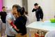 Geordie Shore: Tudo o que vai rolar no 6º episódio da 12ª temporada
