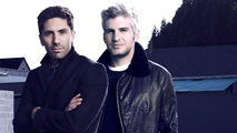 Catfish: 4ª Temporada