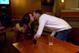 """Tudo o que vai rolar no 4º episódio de """"Geordie Shore: A Batalha"""""""
