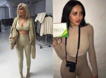 14 vezes em que as garotas do Geordie Shore roubaram o look das Kardashians