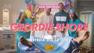Ouça todas as músicas da 14ª temporada de Geordie Shore