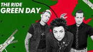 MTV exibe documentário inédito sobre o Green Day