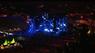 Assista aos melhores momentos dos shows do Hardwell no MTV World Stage
