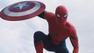 """""""Spider-Man: Homecoming"""" pode contar com elenco de peso"""