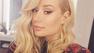 Iggy Azalea diz que está solteira, mas ganha anel de diamante do French Montana
