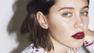 Filha de Jude Law conquistou um MEGA feito no mundo da moda
