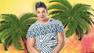 Acapulco Shore: Jawy mostra os 3 passos para conquistar uma pessoa