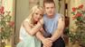 Britney Spears quer participação com Justin Timberlake