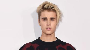 Bieber deve vir pra América do Sul