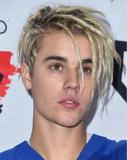 "Compositor de Justin Bieber confirma que ""Sorry"" foi sobre Selena Gomez"